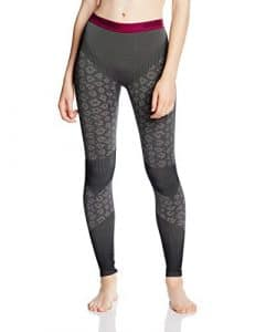 Odlo Blackbomb Evolution Warm Pants W
