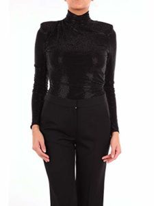 ALEXANDRE VAUTHIER 184BY900B Corps Femme 38